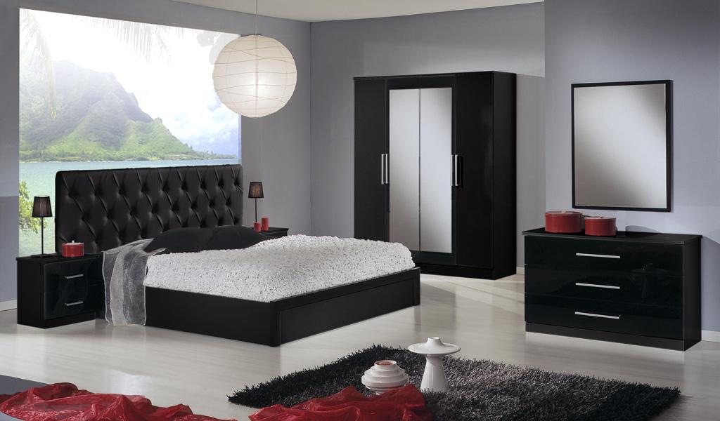 Slaapkamer Complete Turkish ~ Referenties op Huis Ontwerp, Interieur ...